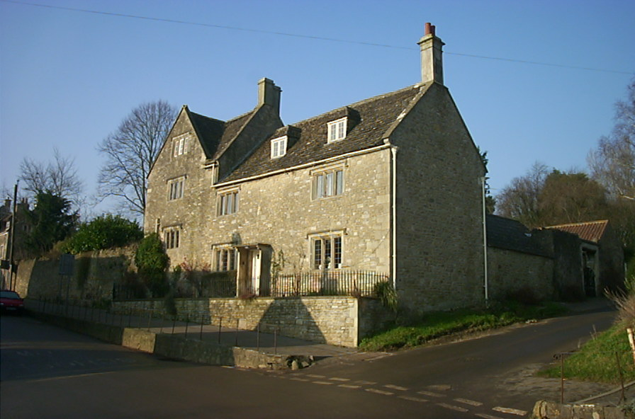 The Manor Wellow.jpg - 118.7 KB